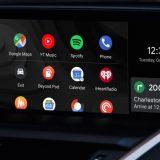 Android Auto: ecco gli aggiornamenti di novembre 2020