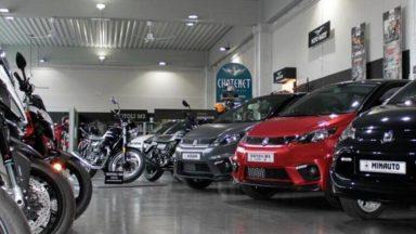 Fase 2: ecco le iniziative delle concessionarie di auto