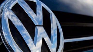 Volkswagen: registrati i nomi per le