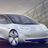Auto elettriche: la sfida riguarda il riciclo delle batterie