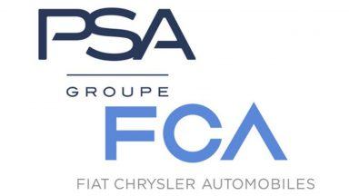 FCA e PSA: il nome ufficiale della fusione sarà STELLANTIS