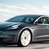 Incentivi 2021 per auto elettriche: fino a 10000 euro