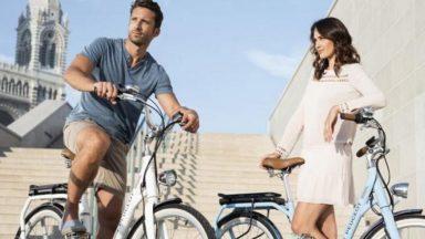 Miglior bici elettrica: guida completa all'acquisto con bonus