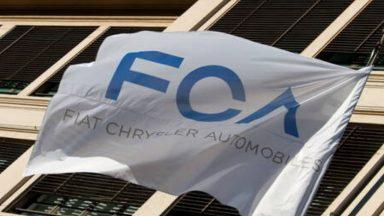 FCA: un pick-up RAM elettrico per sfidare il Cybertruck?