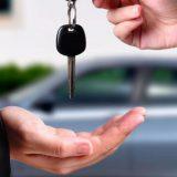 Fringe benefit, arriva la stangata sull'auto aziendale