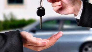 Settore automotive: a fine anno si chiude l'anno a -25%