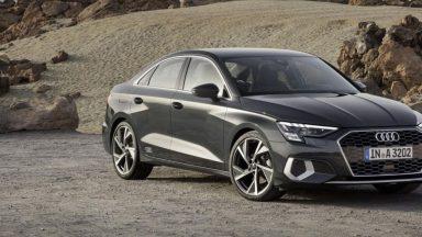 Promozioni auto: ecco le migliori offerte di settembre 2020