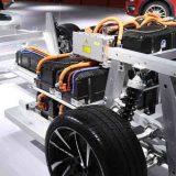 General Motors: in arrivo una super batteria che sfida Tesla