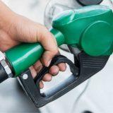 Benzinai: lo sciopero durerà fino a giovedì 17 dicembre