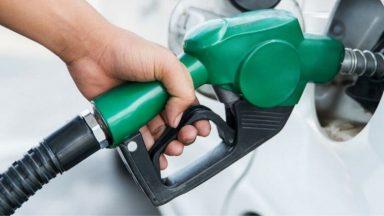 Sciopero dei benzinai in autostrada dal 27 novembre