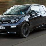 BMW: arriva la piattaforma per le auto elettriche?