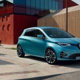 Mercato auto europeo: giugno da record per le elettriche