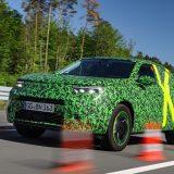 Nuova Opel Mokka: arriva nelle concessionarie nel 2021