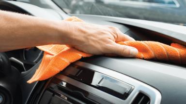 Sanificazione auto: ecco come farla correttamente e quanto costa
