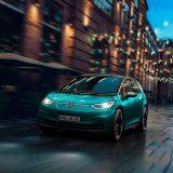 Volkswagen: ecco le tariffe della ricarica We Charge