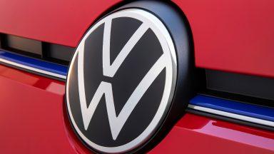 Volkswagen: 2 miliardi di investimenti in Cina per le EV
