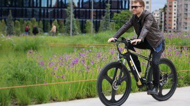 eBike e biciclette: come si trasportano sull'automobile