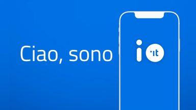 App IO: nuovo servizio ACI per pagare il bollo auto