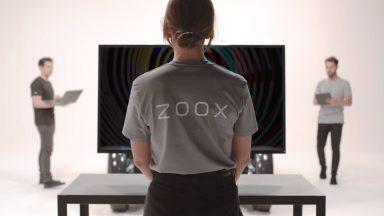 Amazon-Zoox: acquisizione per le self-driving car?