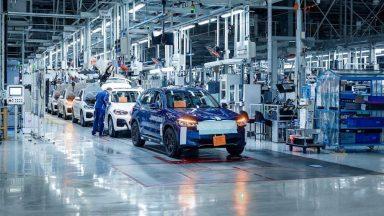 BMW e Mercedes Benz: fine partnership per guida automatica