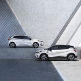 Renault Clio E-Tech: l'ibrida parte in Italia da 21.950 euro