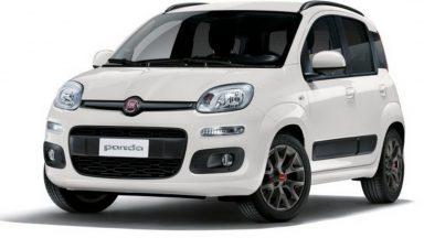 Fiat Panda ibrida: debutta l'allestimento Easy Hybrid a 9.900€
