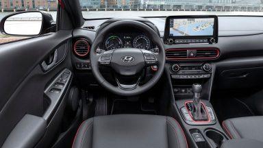 Hyundai: la sanificazione auto è gratuita nel mese di giugno