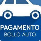 Bollo auto: verrà finalmente abolito nel 2021? Ecco il punto