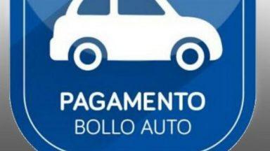 Bollo auto 2020: ecco a chi tocca il rimborso ufficiale