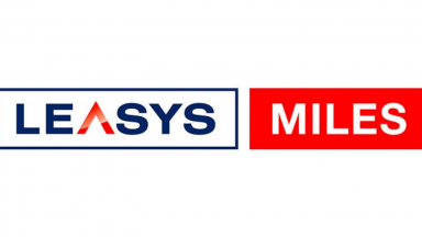 Miles by Leasys sbarca ufficialmente anche in Europa