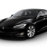 Tesla: l'Autopilot: ecco l'aggiornamento Full Self-Driving