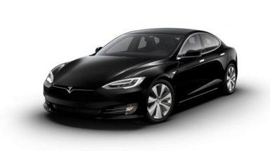 Tesla: in cantiere le nuove vetture Model S e Model X?
