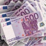 Incentivi auto: si parla di mezzo miliardo di euro nel 2021