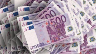 Decreto Rilancio: arrivano gli incentivi per le auto Euro 6