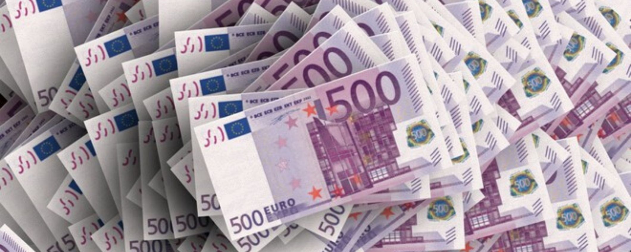 Incentivi Auto: in Piemonte arrivano a ben 12.000€