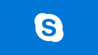 Skype Insiders: adesso legge i messaggi con Android Auto