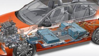 Auto elettriche in promo: forte sconto su Opel Corsa