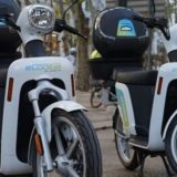 Sharing Scooter: eCooltra come funziona a Milano e Roma