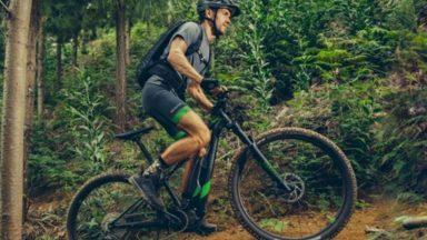 Skoda: arrivano le biciclette classiche ed elettriche