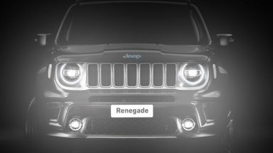 Jeep e Juventus: ripartire insieme per affrontare le sfide