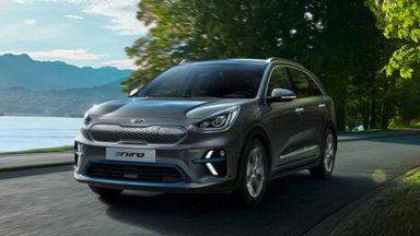 Hyundai, LG e Kia: sfida per lo sviluppo di batterie