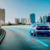 Guida autonoma: Mercedes e BMW sospendono la collaborazione