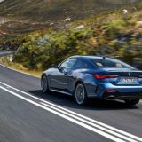 BMW: gli optional si sbloccano collegandosi a internet