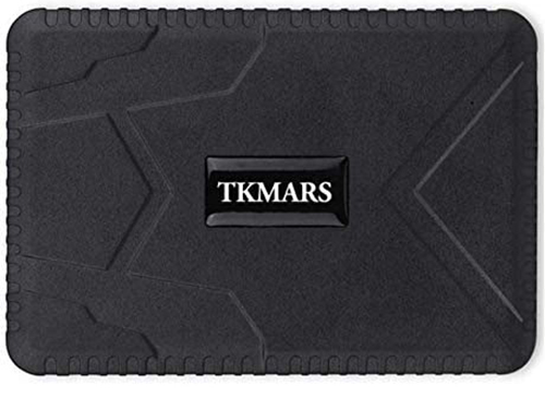 TKMARS GPS Tracker