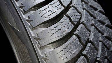 Bridgestone e Microsoft per gli pneumatici smart