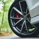 I migliori 10 pneumatici estivi 2020, prezzi e caratteristiche