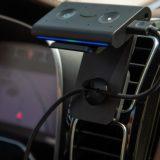 Chi può usare Echo Auto? Scopri la tua compatibilità