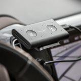 Amazon Echo Auto: da oggi in Italia al costo di 59,99 euro