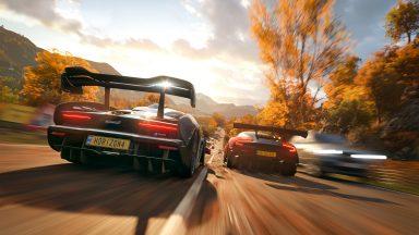 I migliori racing game da comprare su PC e console
