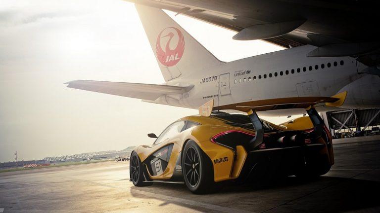 Gran Turismo Sport PS4 prezzo